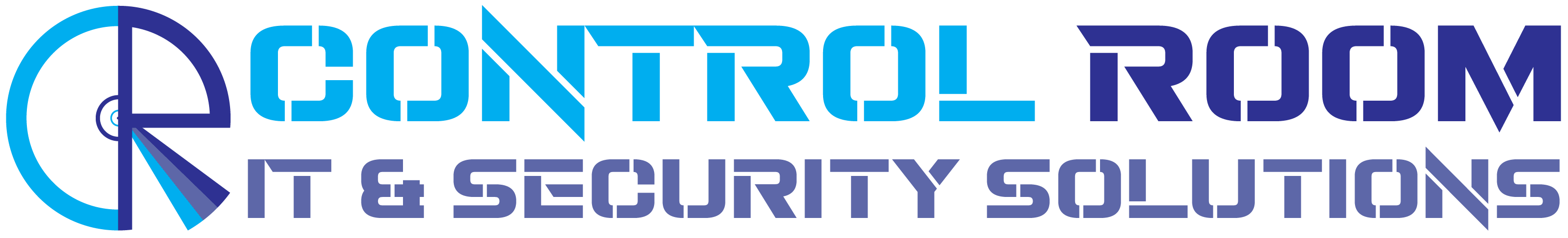 Control Room IT & Security Solutions